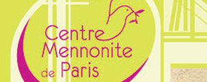centre menno paris